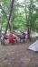 camp-530ff438993d72666bd54f6d07bac65b898e1e19