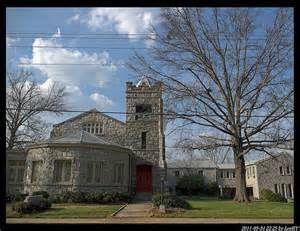 Stone Mountain Methodist.jpg