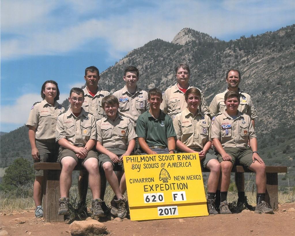 A_Philmont Crew 620 F1