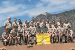 A_Philmont Composite Group Photo