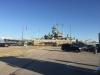 USS_Ala_1