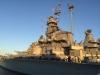 USS_Ala_10