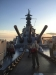 USS_Ala_15