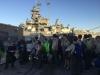 USS_Ala_2