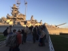 USS_Ala_4