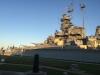 USS_Ala_7