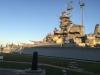 USS_Ala_8