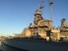 USS_Ala_9