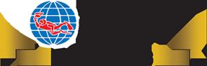 padi-logo (1)